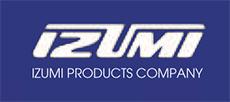 Izumi Products Company logo