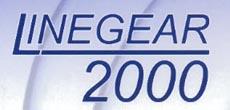 Linegear2000 Logo