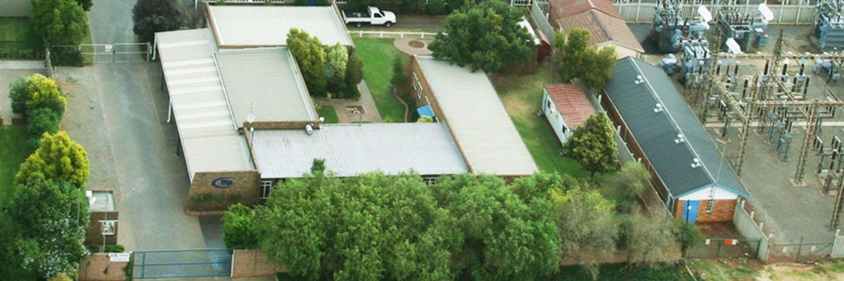 McWade-aerial-view-1200-x-400