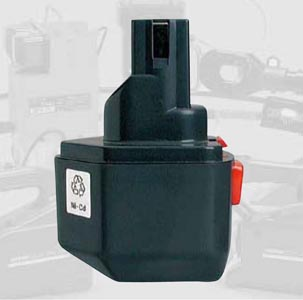 McWade Product-Battery-Pack-bp-70e