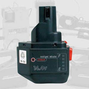 McWade-Product-Battery-Pack-bp-70ei