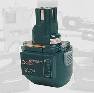 McWade-Product-Battery-Pack-bp-70i