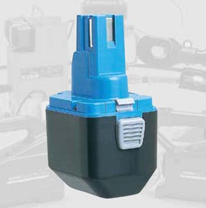 McWade-Product-Battery-Pack-bp-70mh