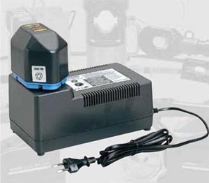 McWade-Product-IZ-Battery-Charger-ch-35_or_ch-35emc