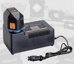 McWade-Product-IZ-Battery-Charger-ch-70dch