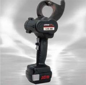 McWade Product - IZ - Battery LIBOT - lic-50
