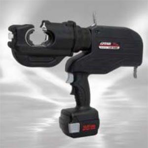 McWade Product - IZ - Battery LIBOT - lic-5431