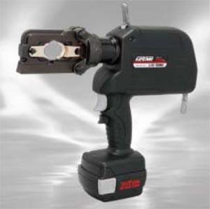 McWade Product - IZ - Battery LIBOT - lic-558u