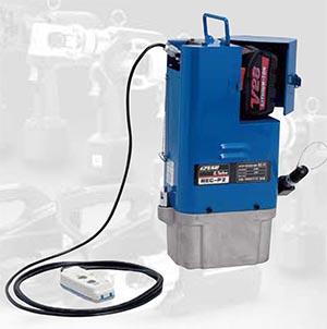 McWade Product - IZ - Battery OC - rec-p2