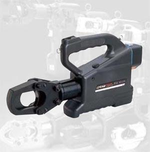 McWade Product - IZ - Battery OC - rec-s3550