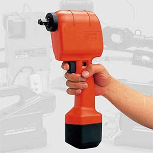McWade Product - IZ - Battery OC - sb-3uk