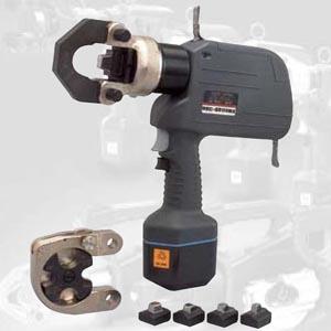 McWade Product - IZ - Battery OCT - rec-5200mx
