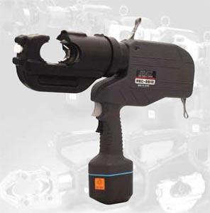 McWade Product - IZ - Battery OCT - rec-5510
