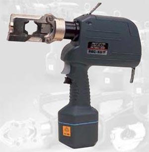 McWade Product - IZ - Battery OCT - rec-551f