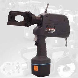 McWade Product - IZ - Battery OCT - rec-558u