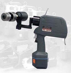 McWade Product - IZ - Battery OCT - rec-55pdf