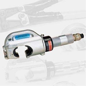 McWade Product - IZ - Hydraulic CT - ep-431h