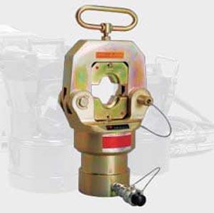 McWade Product - IZ - Hydraulic CT - ep-520c