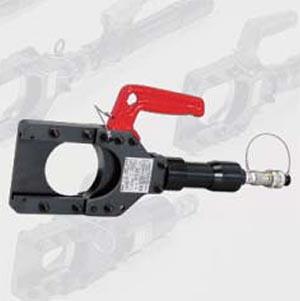McWade Product - IZ - Hydraulic Cutter - p-85