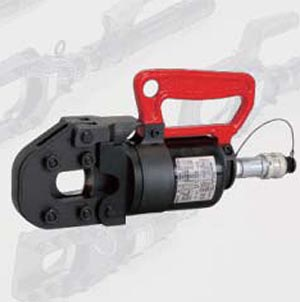 McWade Product - IZ - Hydraulic Cutter - sp-32