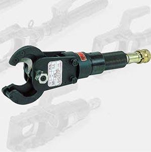 McWade Product - IZ - Hydraulic Cutter - ysp-30b