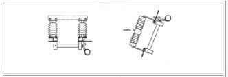 McWade Product - Sw08 - Single Phase Isolator