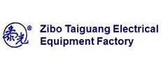 Zibo Taiguang Electrical Equipment logo